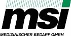 msimedi.de-Logo
